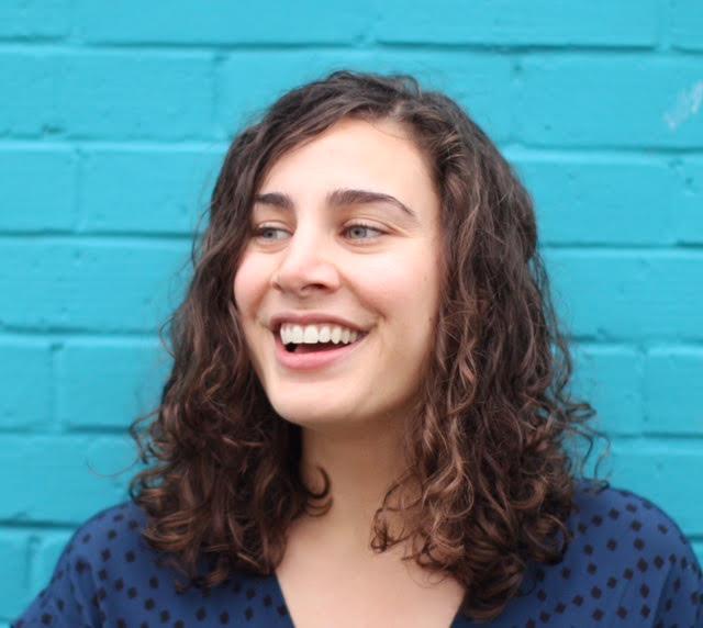Kara Perez Headshot.jpg