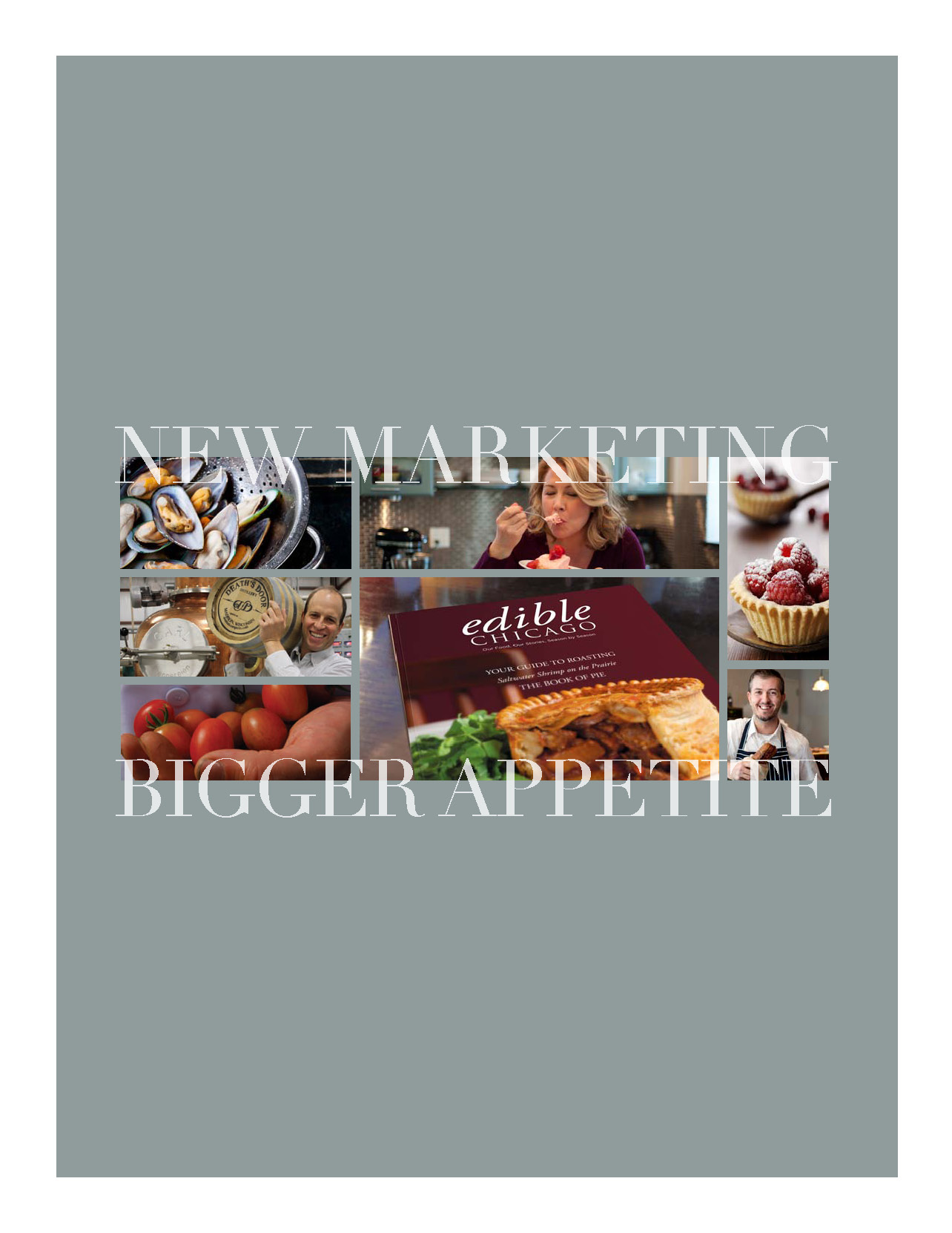 Edible Chicago 2014 Media Kit with Rate Card_Page_01.jpg