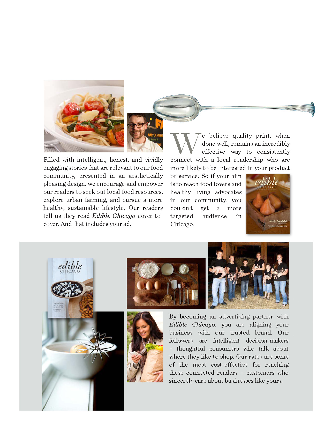 Edible Chicago 2014 Media Kit with Rate Card_Page_04.jpg