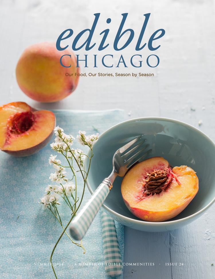 Edible+Chicago+Summer+2014+Sunday+7.13.14+(1)+1.jpg
