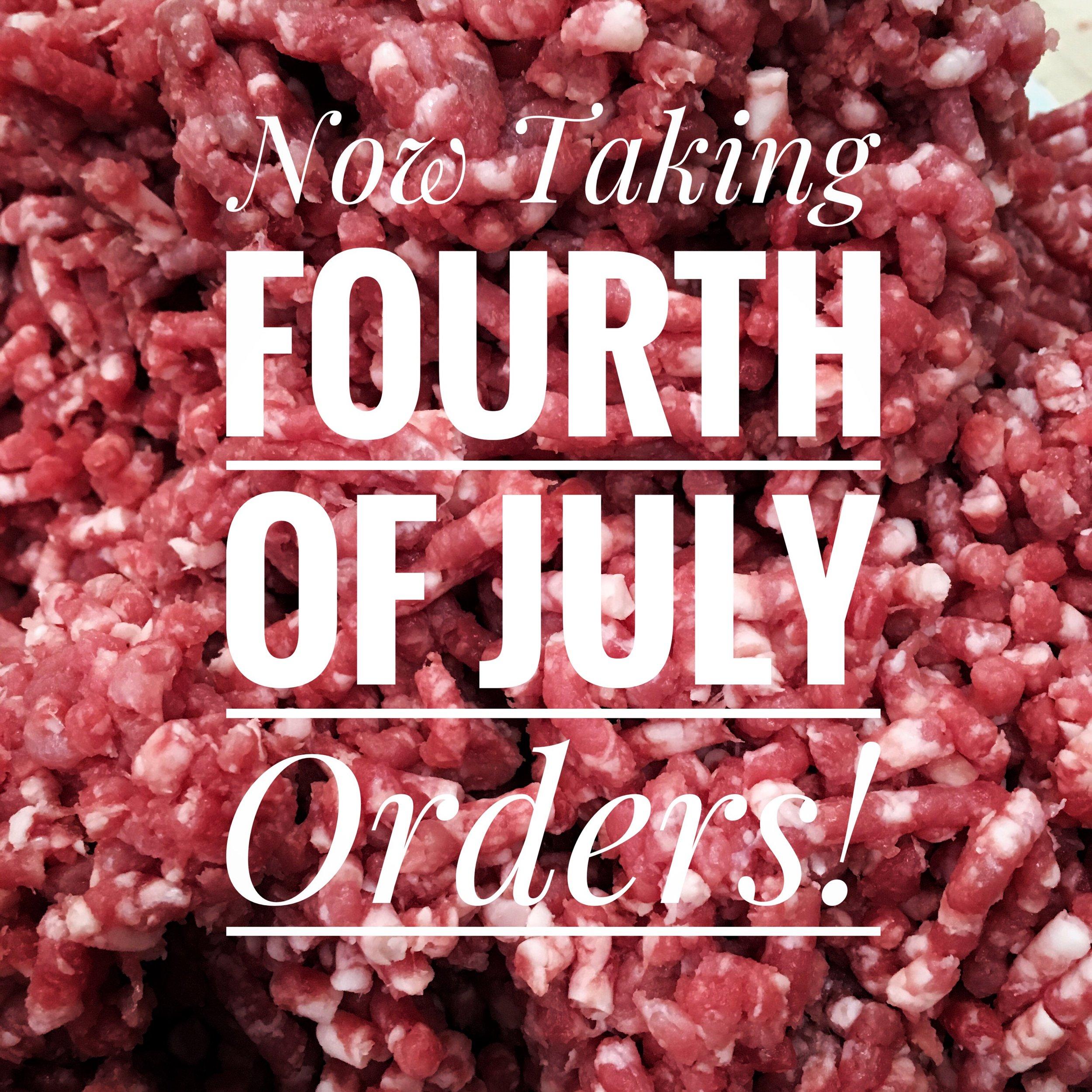 Fourth orders.jpg