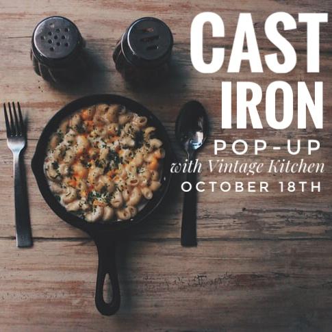 Cast Iron square.jpg