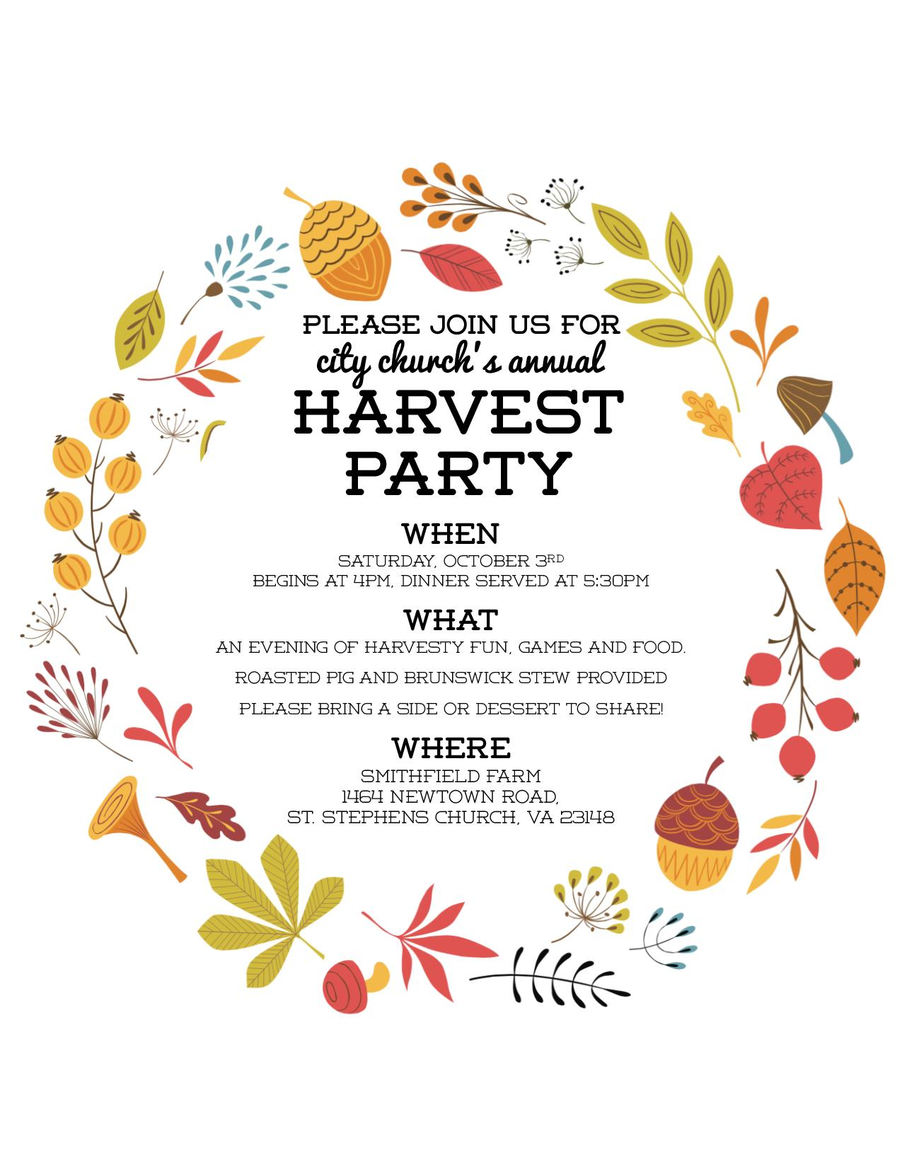 2015 Harvest Party Invite.jpg-page-001