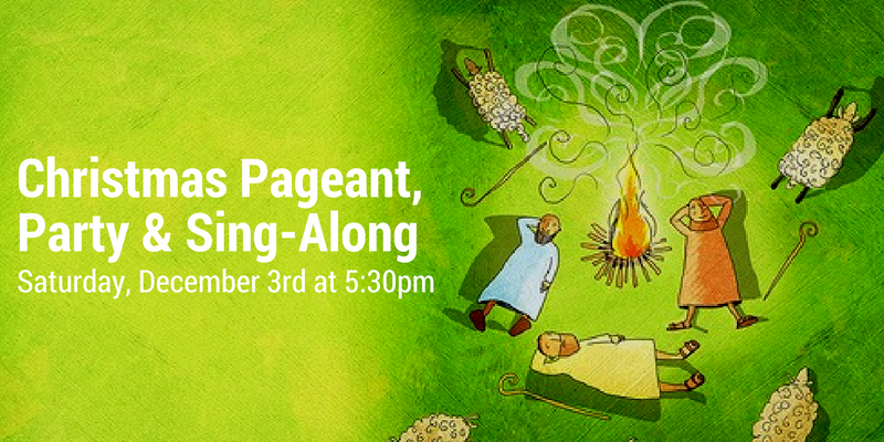 Christmas Pageant, Party & Sing-Along.png