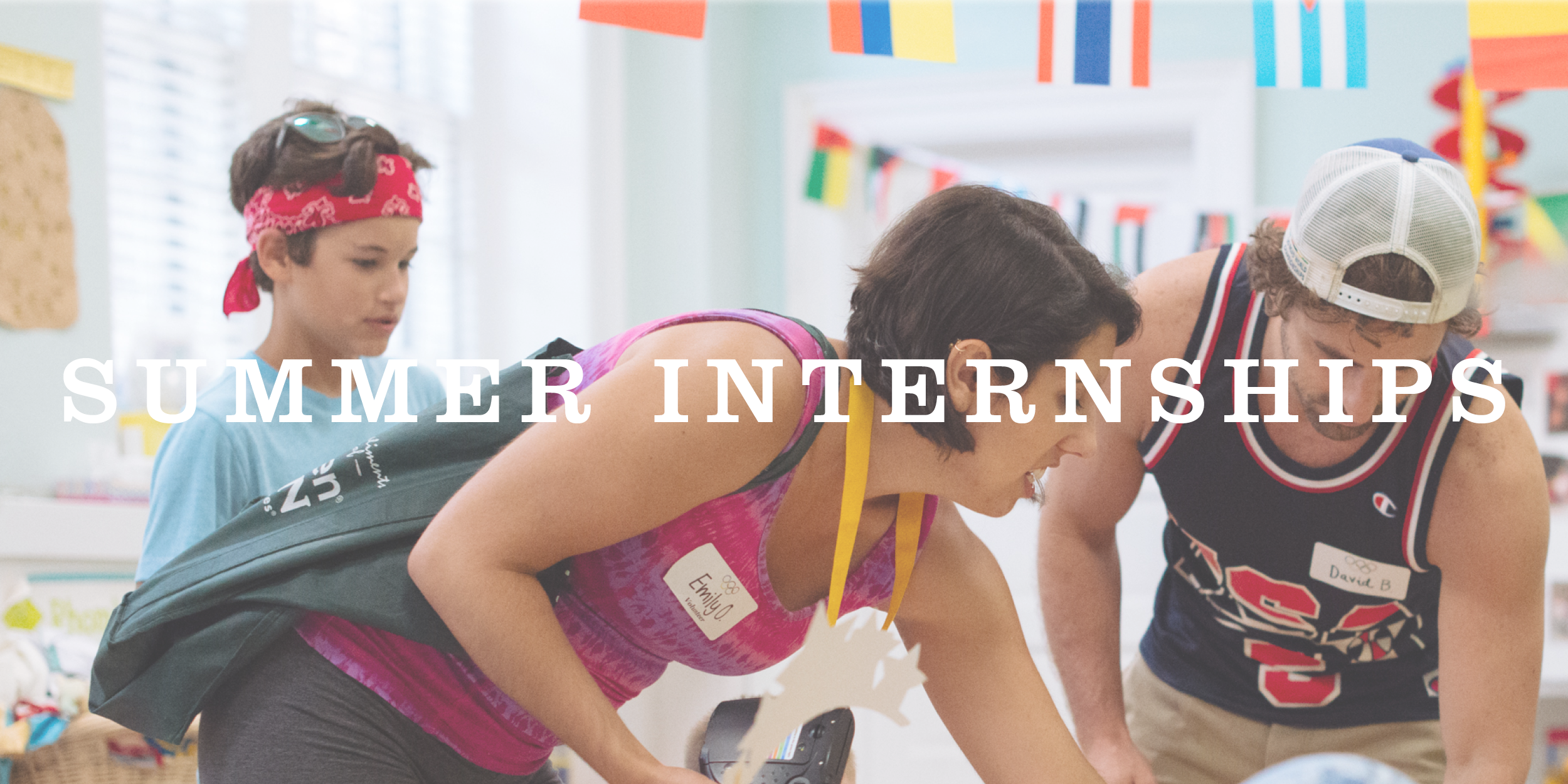 Summer Internships.png