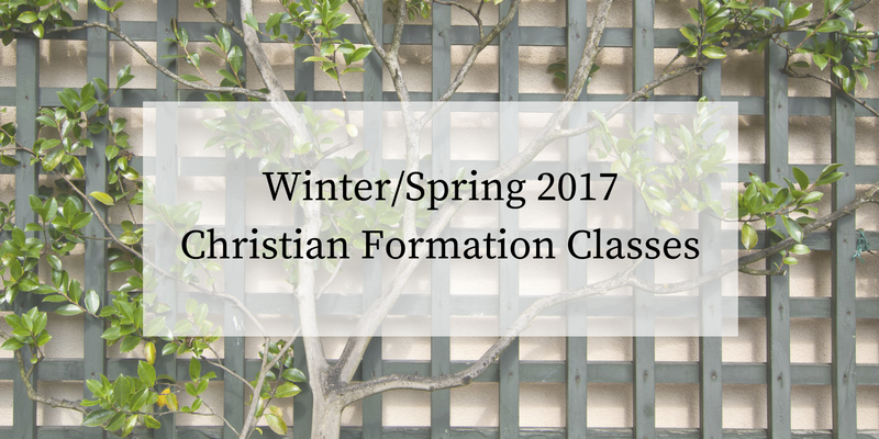 Winter_Spring 2017Christian Formation.png