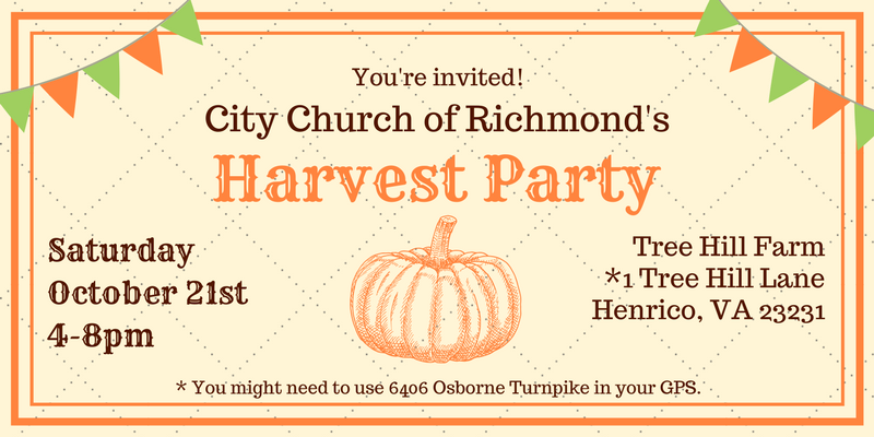You're invited!-3.png