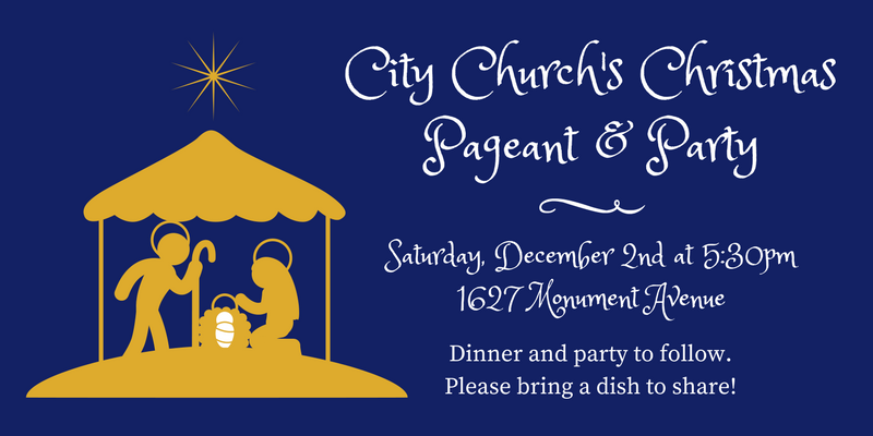 Christmas pageant web.png