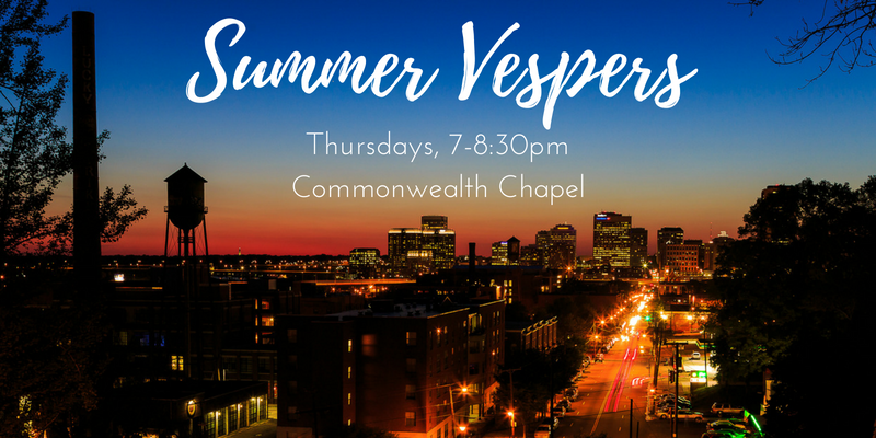 Summer Vespers.png