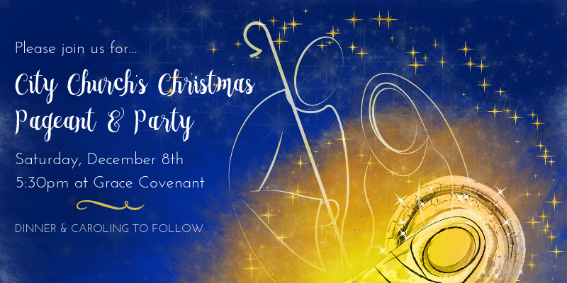 City Church's Christmas Pageant & Party.png