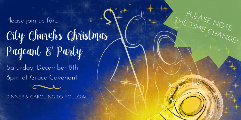 Copy of City Church's Christmas Pageant & Party.png