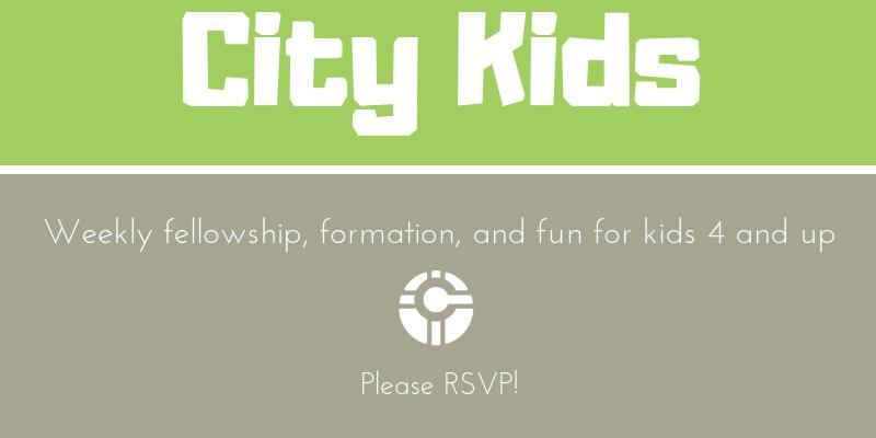 City Kids-13.png