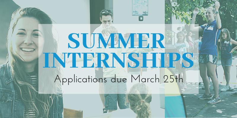 Summer internships-3.png