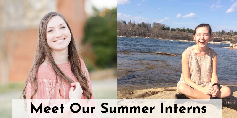 Meet Our Summer Interns.png
