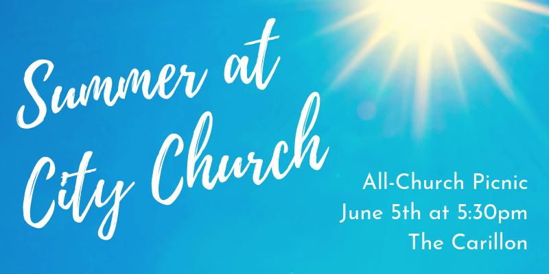 Summer at City Church-6.png