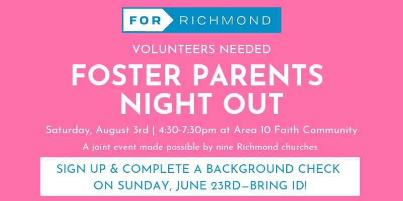 Volunteers Needed-2.png