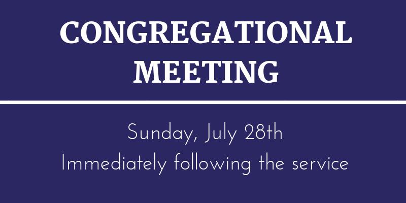 congregational meeting-3.png