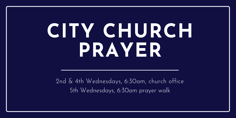 city church prayer-2.png
