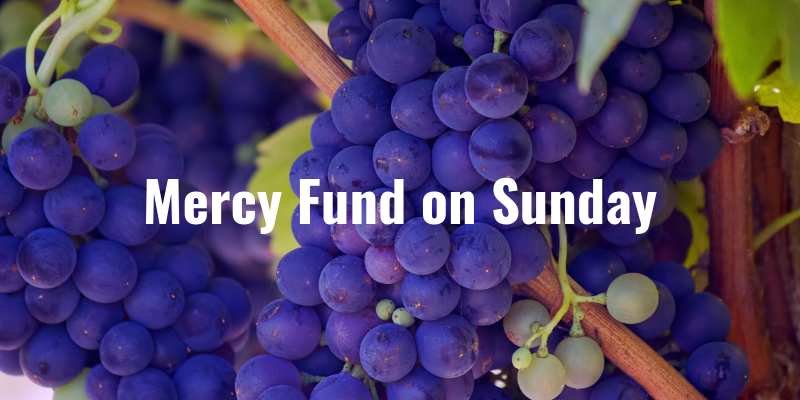 Mercy Fund on Sunday-2.png