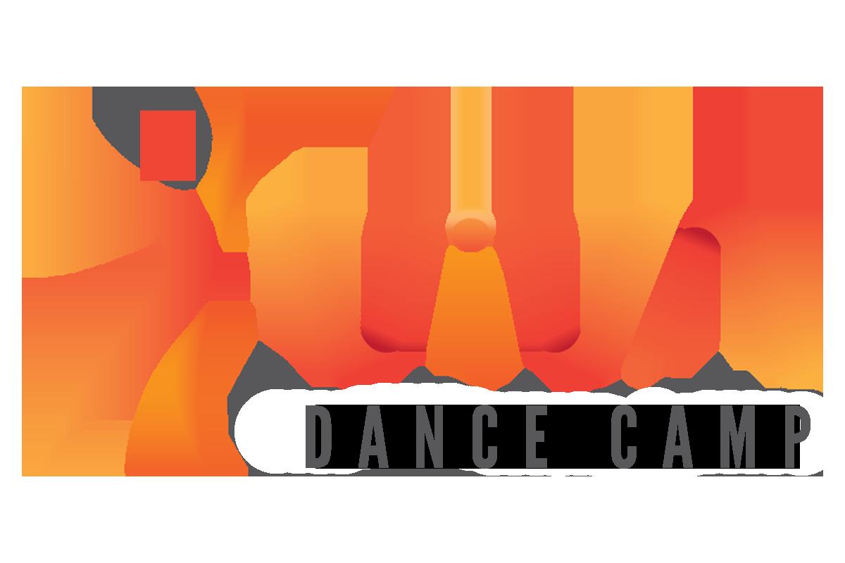VDC_logo.png