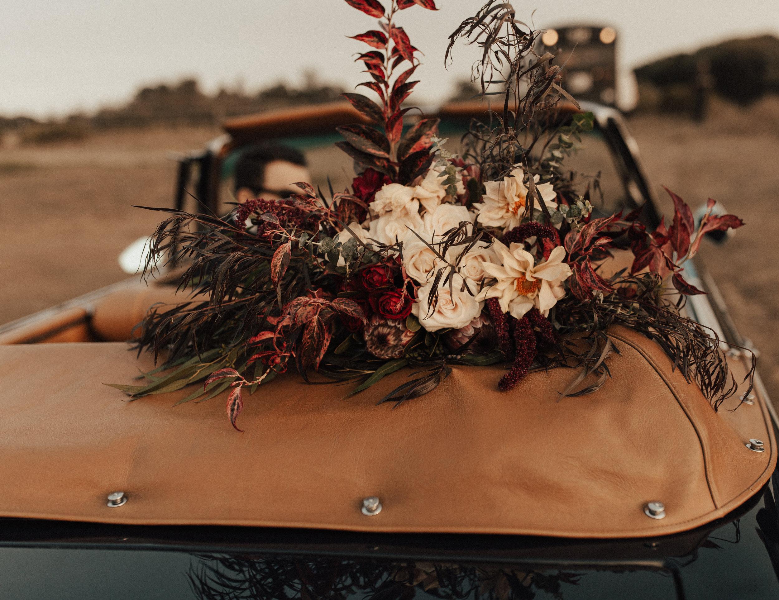 Jessica-Victor-SantaBarbara-Wedding-7630.jpg