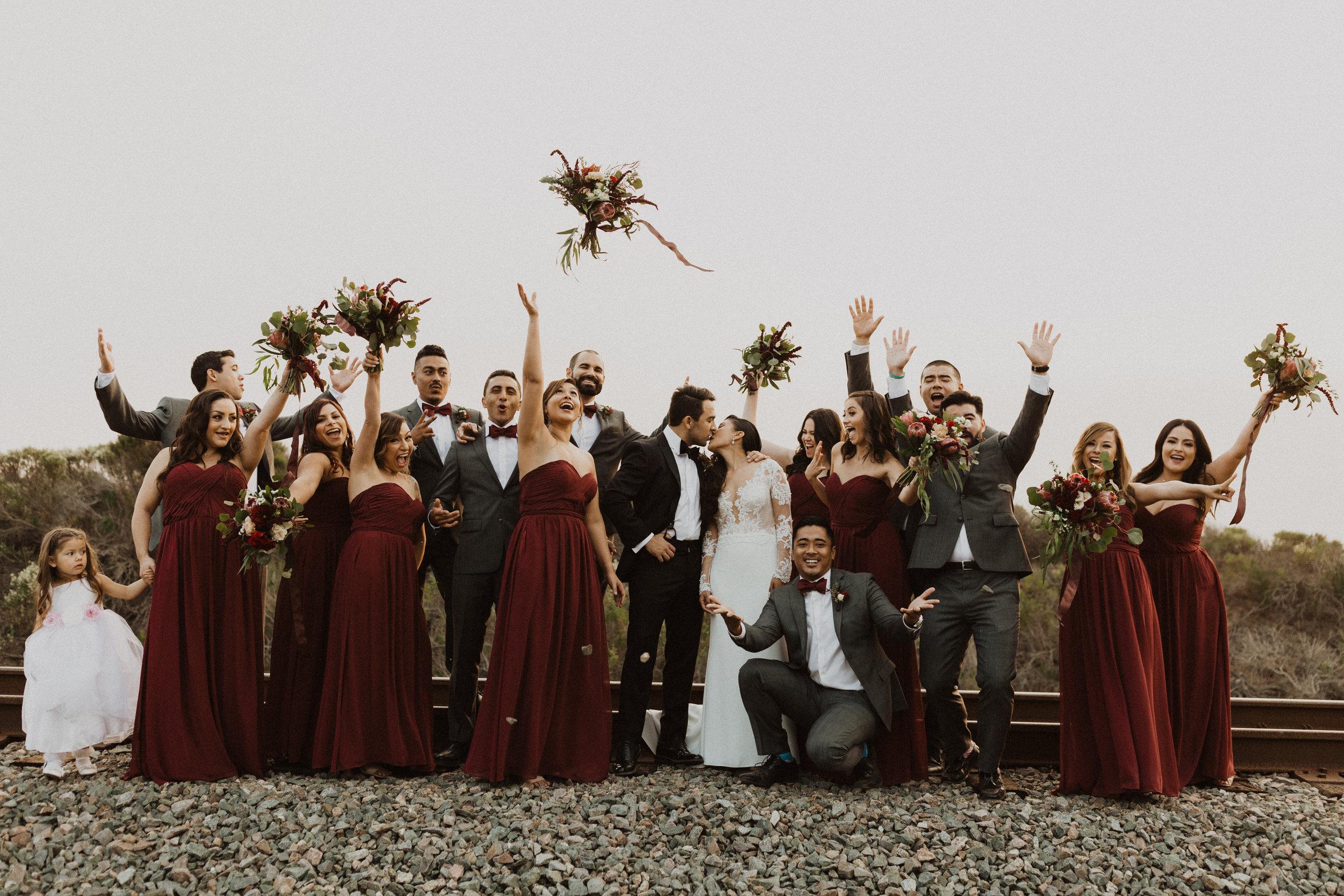 Jessica-Victor-SantaBarbara-Wedding-7980.jpg