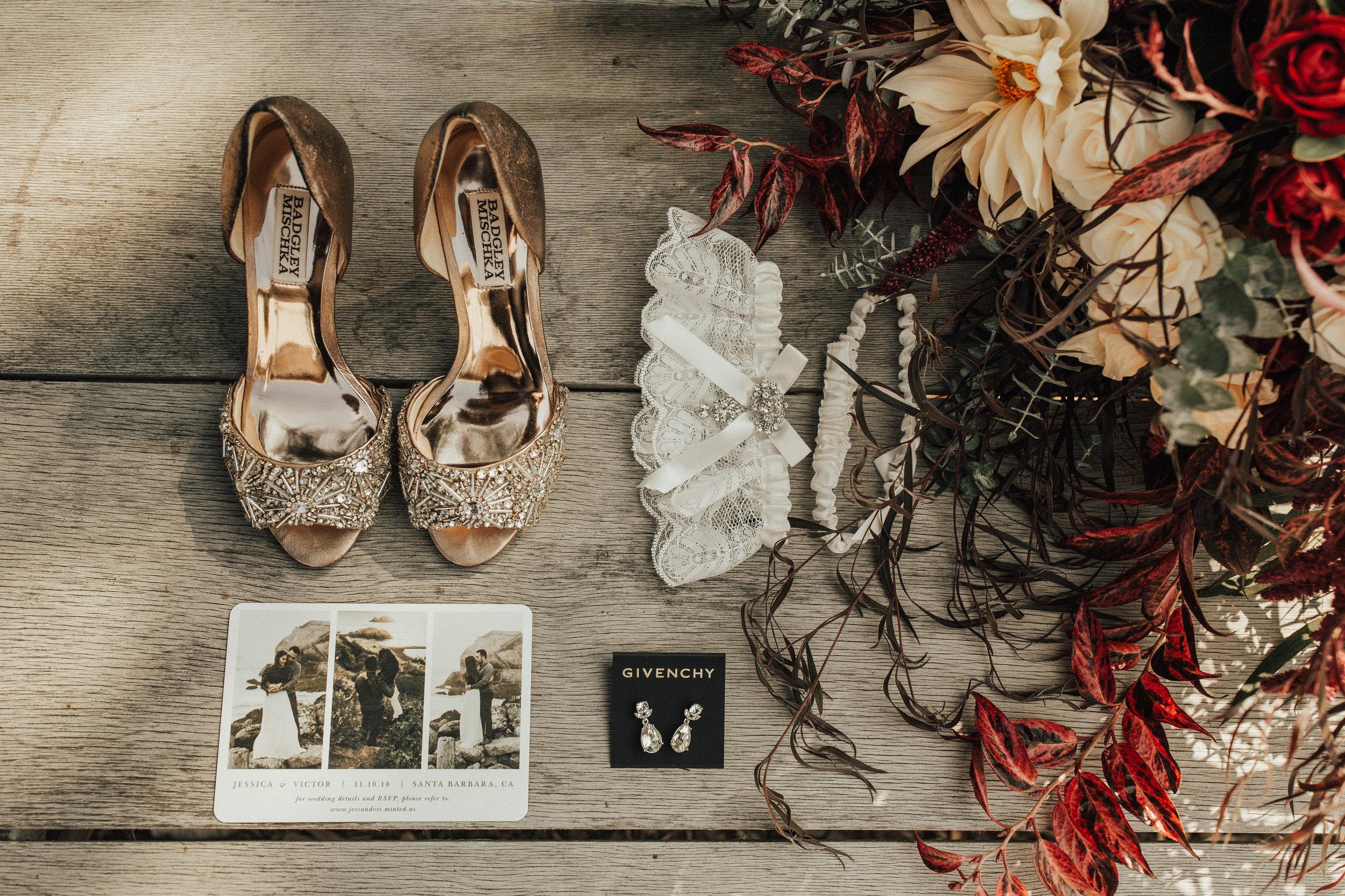 JessicaVictor-SantaBarbara-OrchidFarms-Wedding-54.jpg