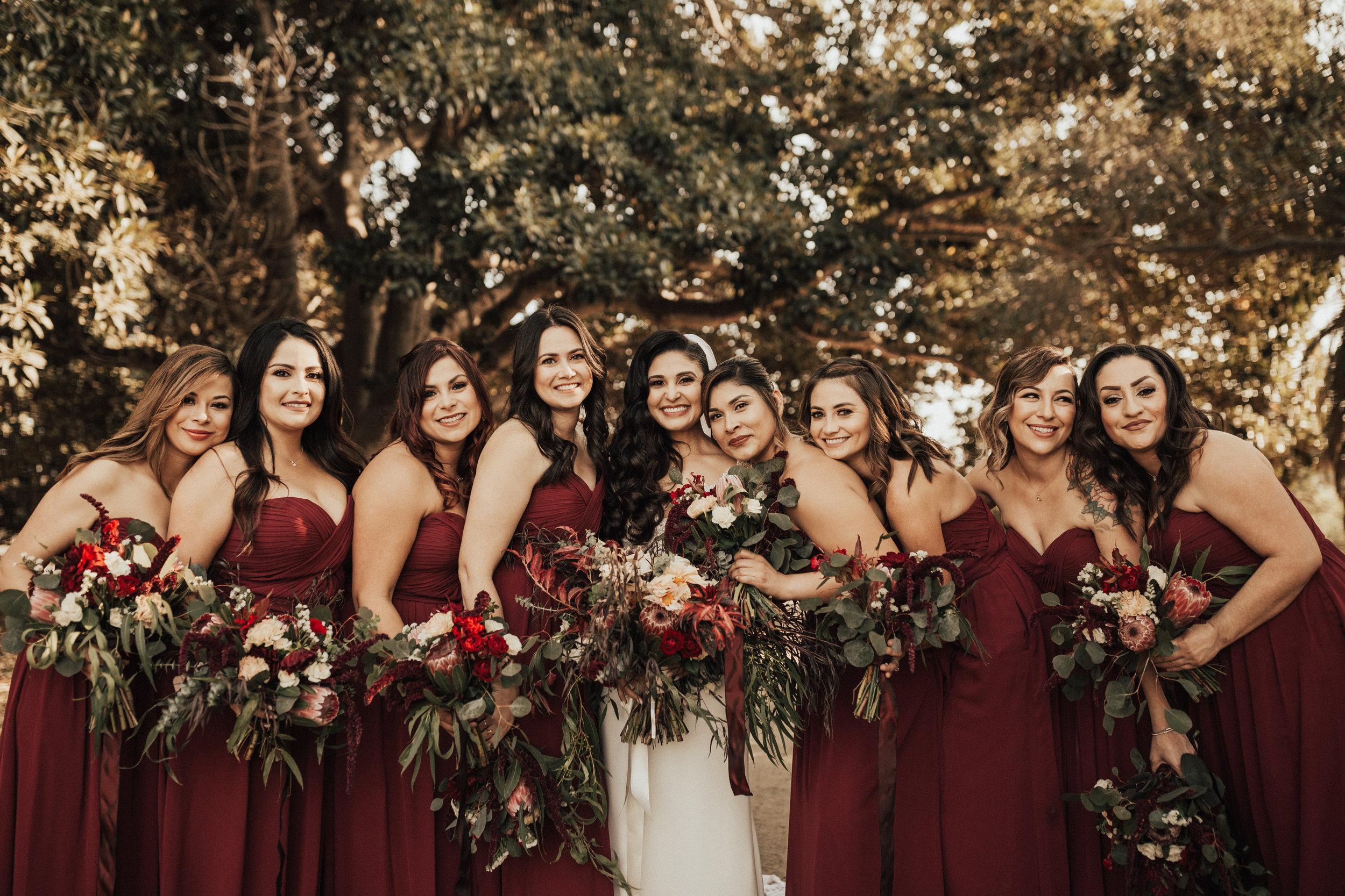 JessicaVictor-SantaBarbara-OrchidFarms-Wedding-246.jpg