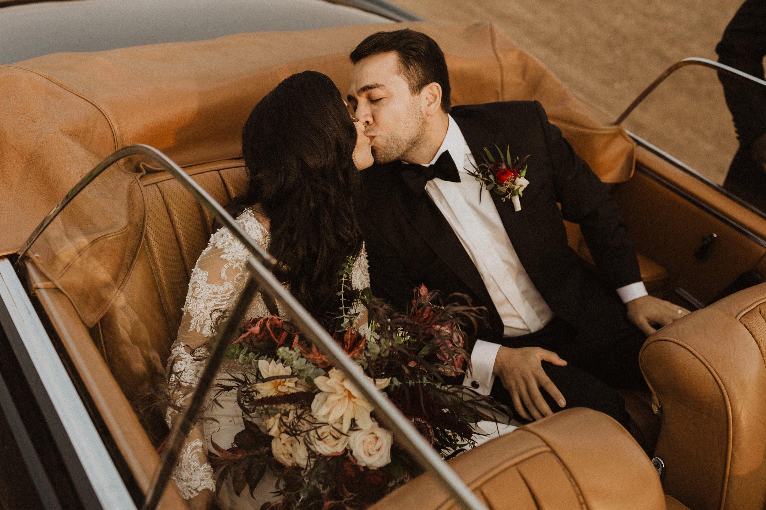 JessicaVictor-SantaBarbara-OrchidFarms-Wedding-479.jpg