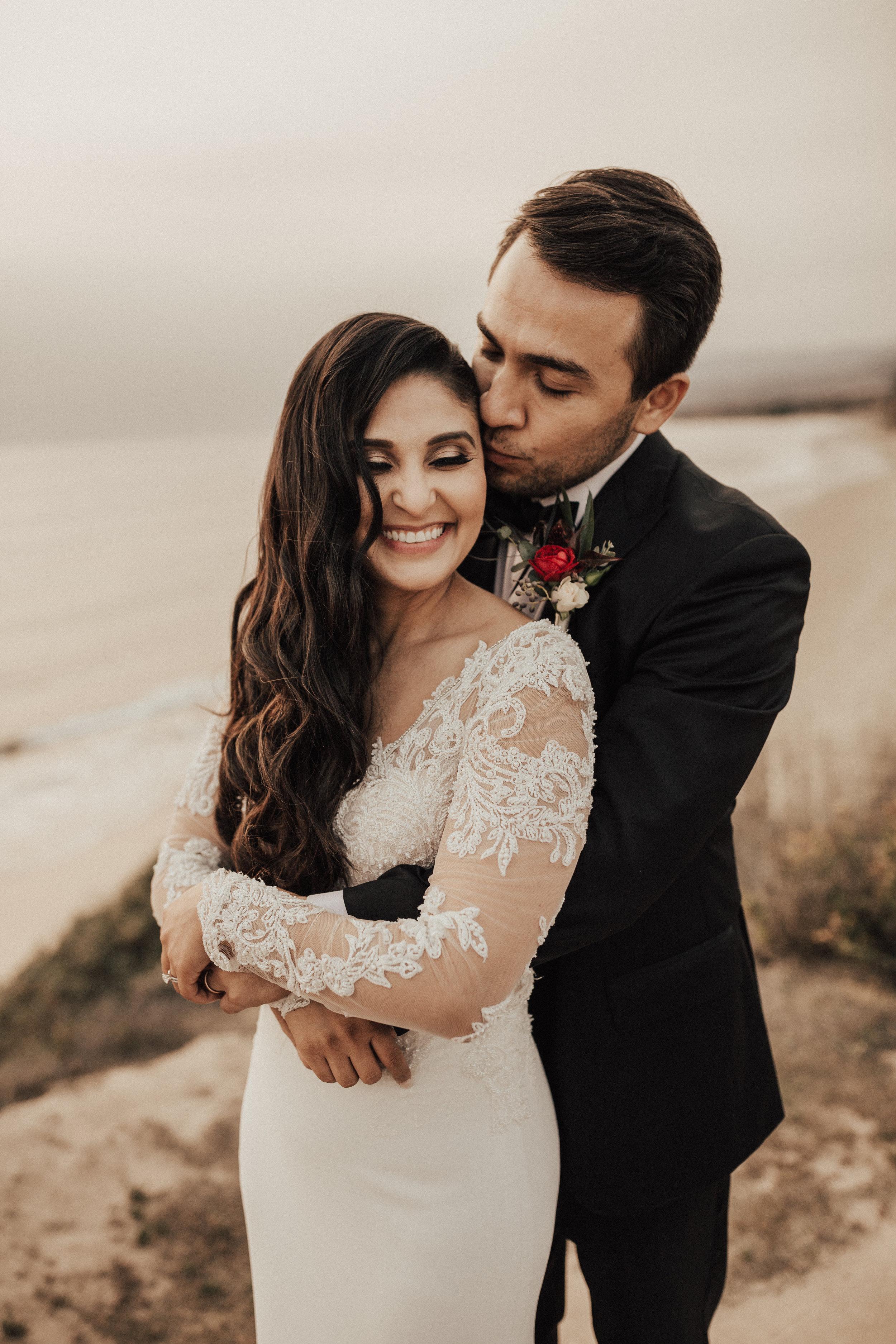 JessicaVictor-SantaBarbara-OrchidFarms-Wedding-600.jpg