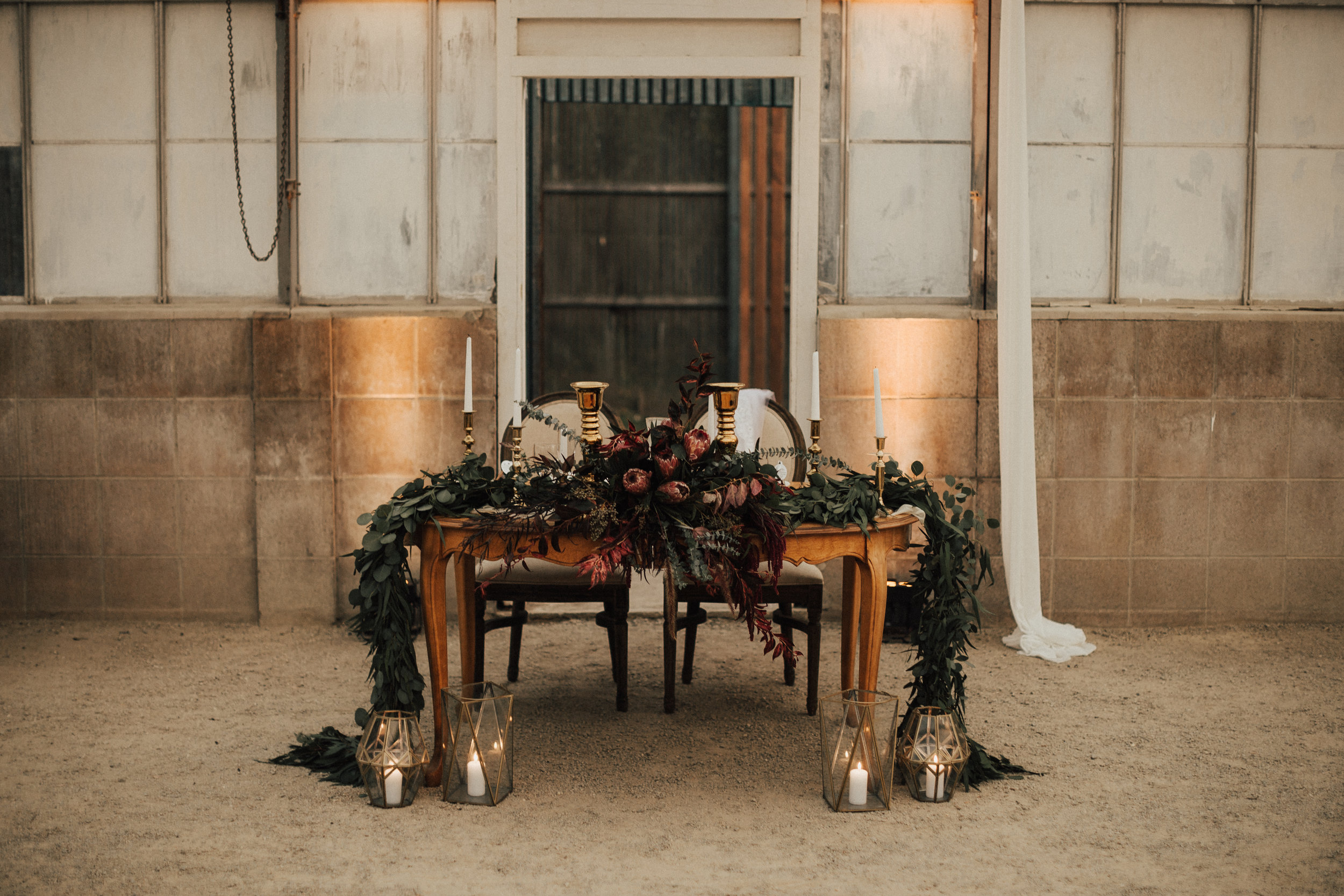 JessicaVictor-SantaBarbara-OrchidFarms-Wedding-641.jpg