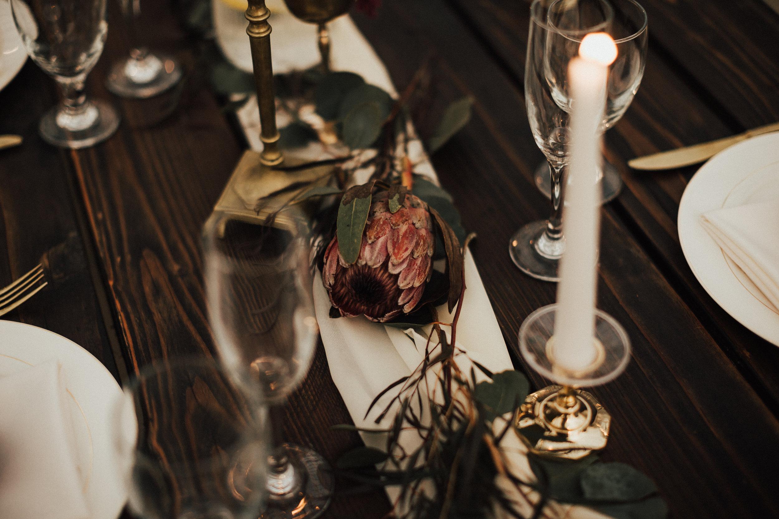 JessicaVictor-SantaBarbara-OrchidFarms-Wedding-647.jpg