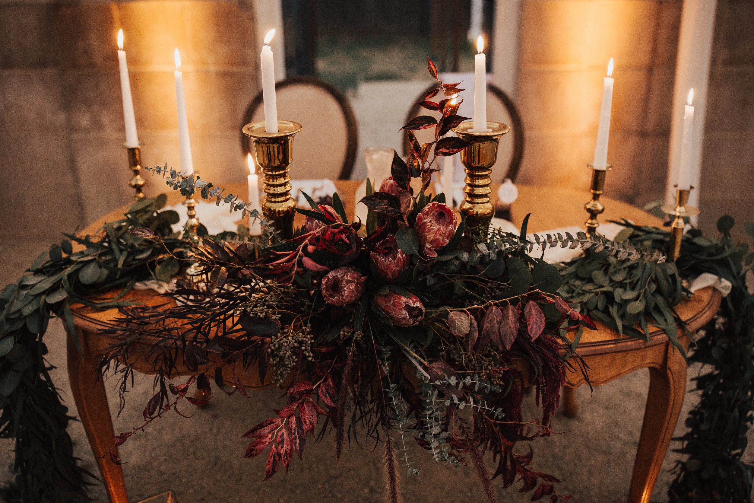 JessicaVictor-SantaBarbara-OrchidFarms-Wedding-662.jpg