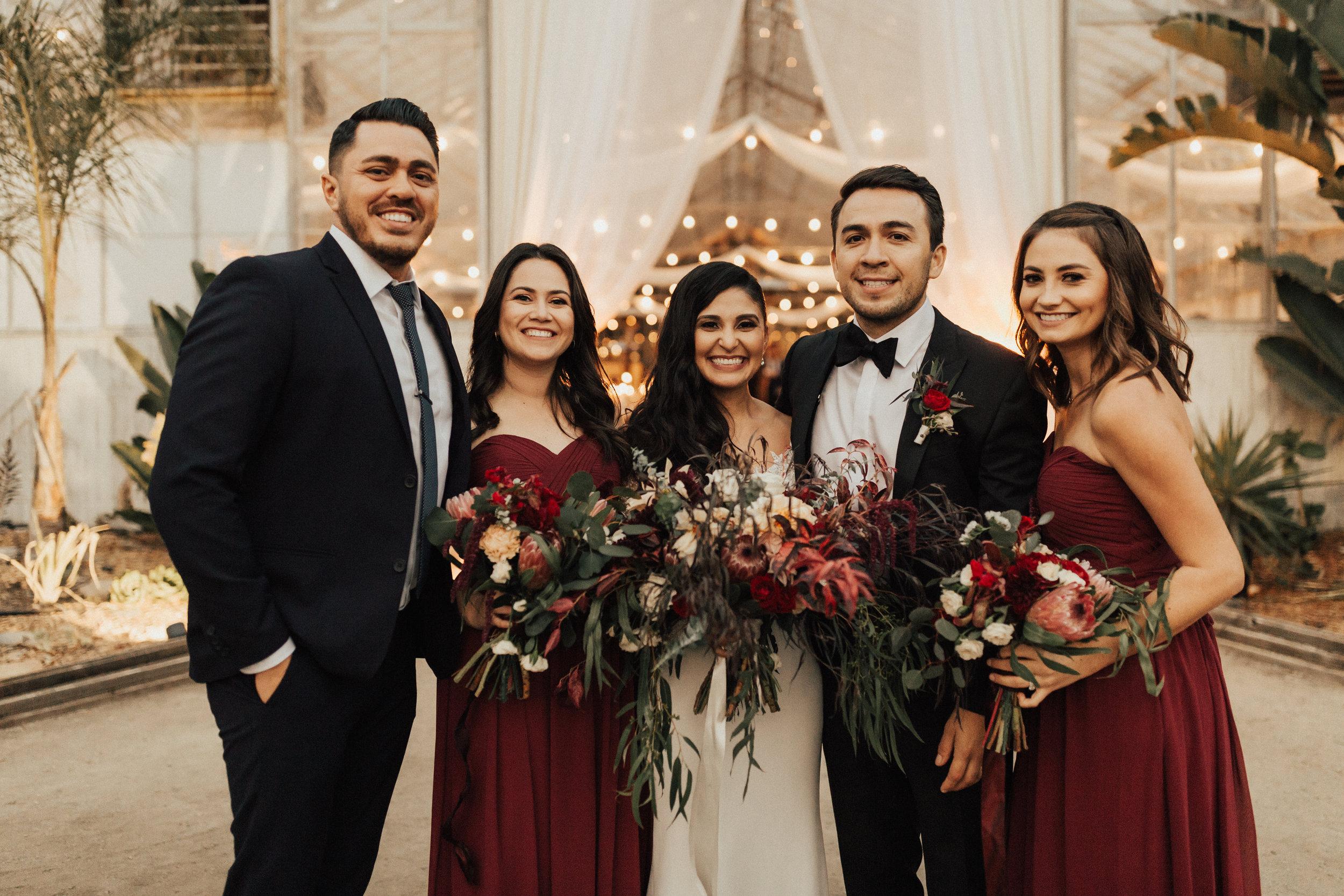 JessicaVictor-SantaBarbara-OrchidFarms-Wedding-720.jpg