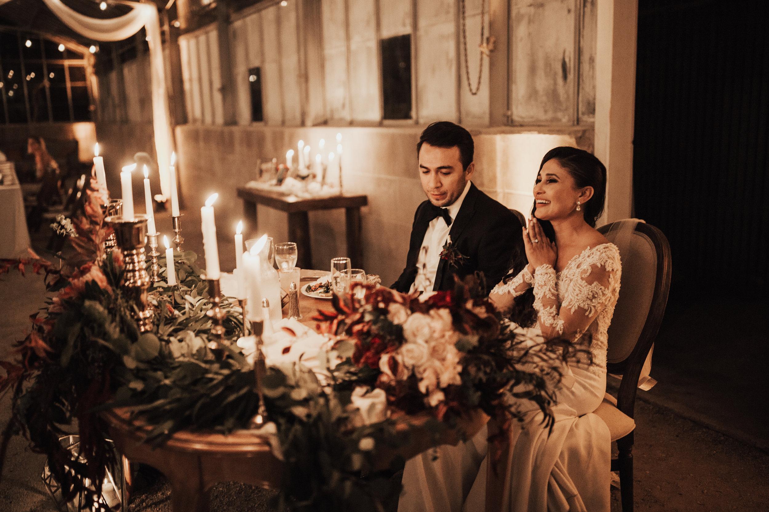 JessicaVictor-SantaBarbara-OrchidFarms-Wedding-768.jpg