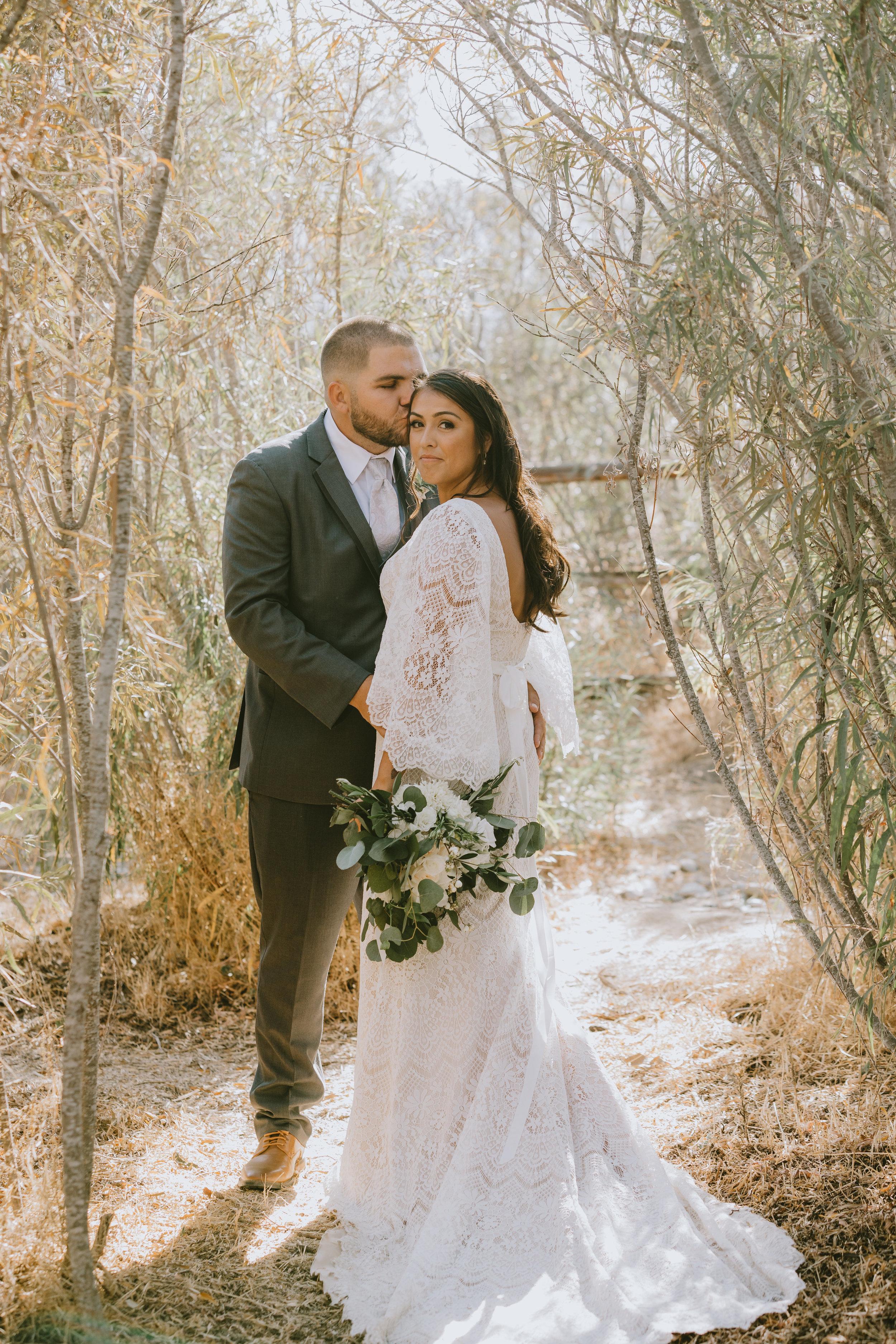 Myriah and John The Wedding-Jiminez Wedding-0953.jpg