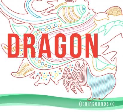 DRAGON_COVER.jpg
