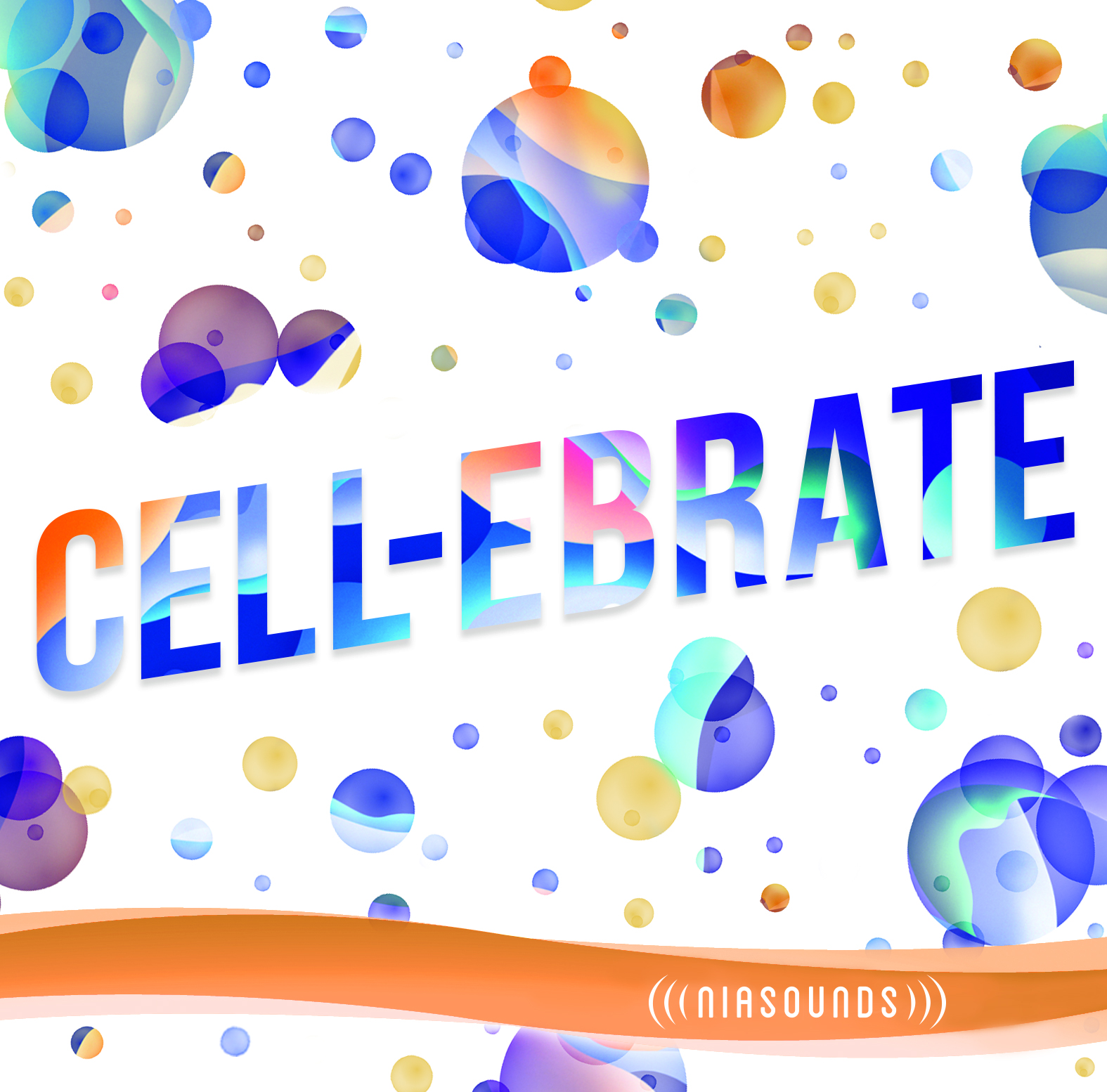 CELL-ebrate