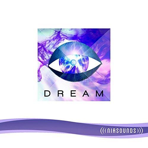 Dream cover.jpg
