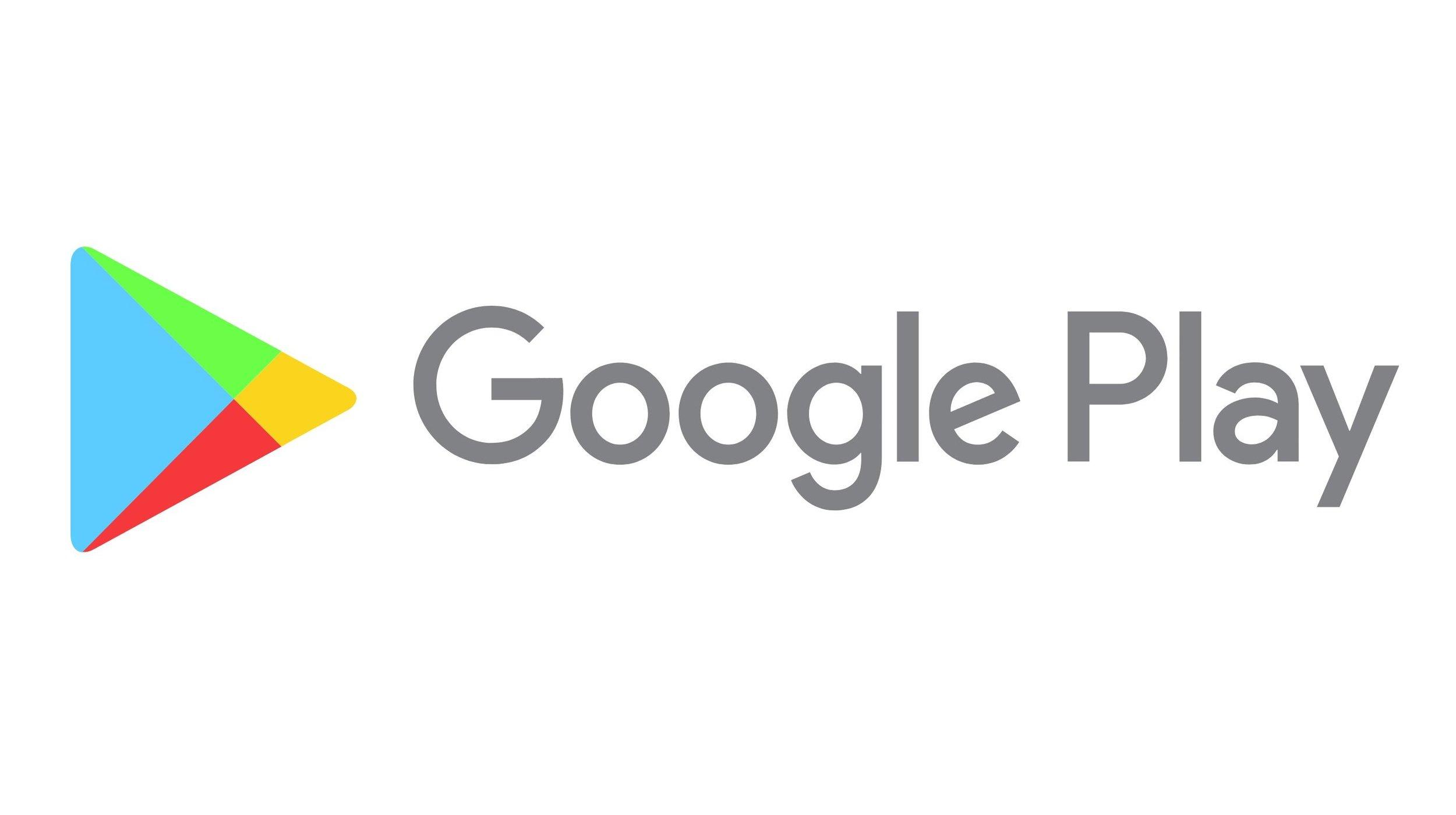 google-play-logo-header-2018.jpg