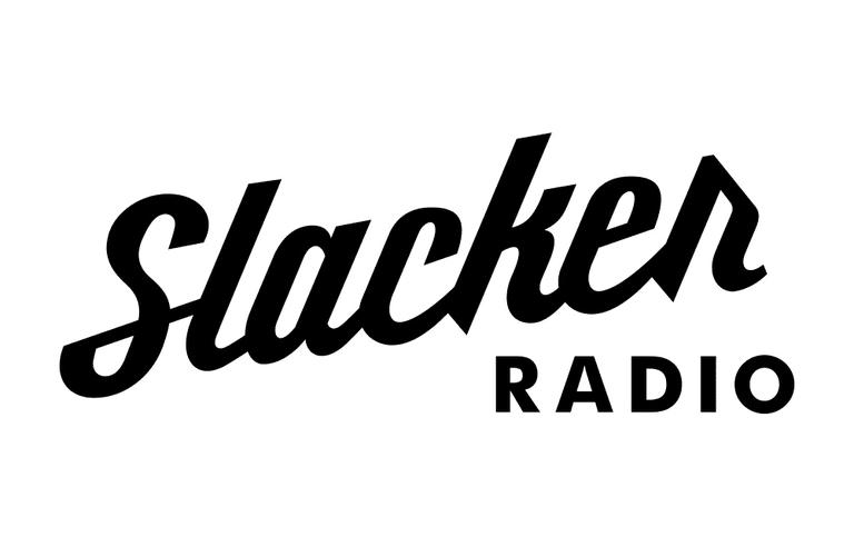 slacker-radio-5ac4dc8eba61770037a27f07.png