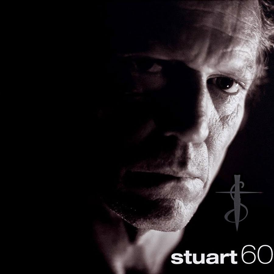 stuart60lyrics900x900.jpg