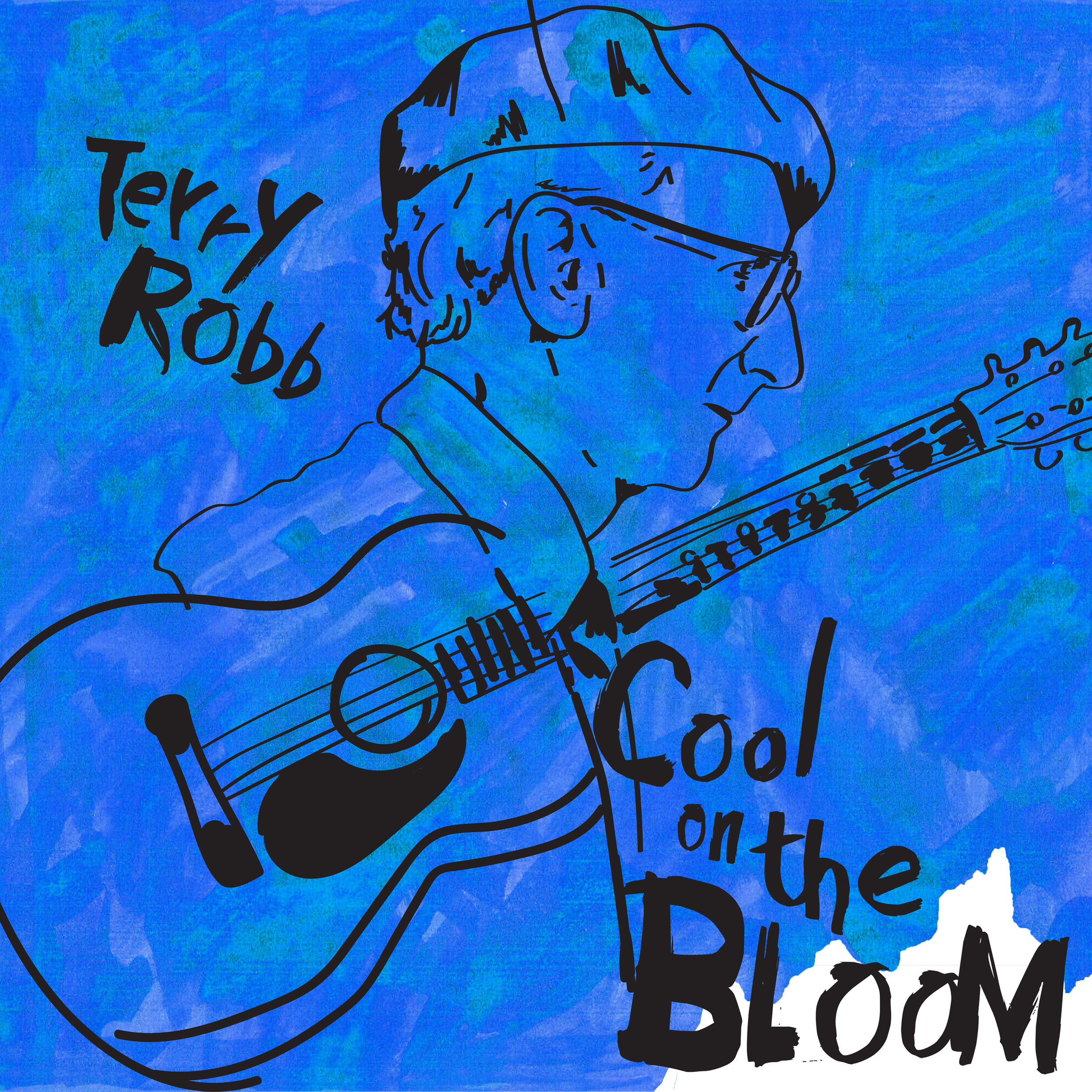 Cool On The Bloom Album Artwork.jpg