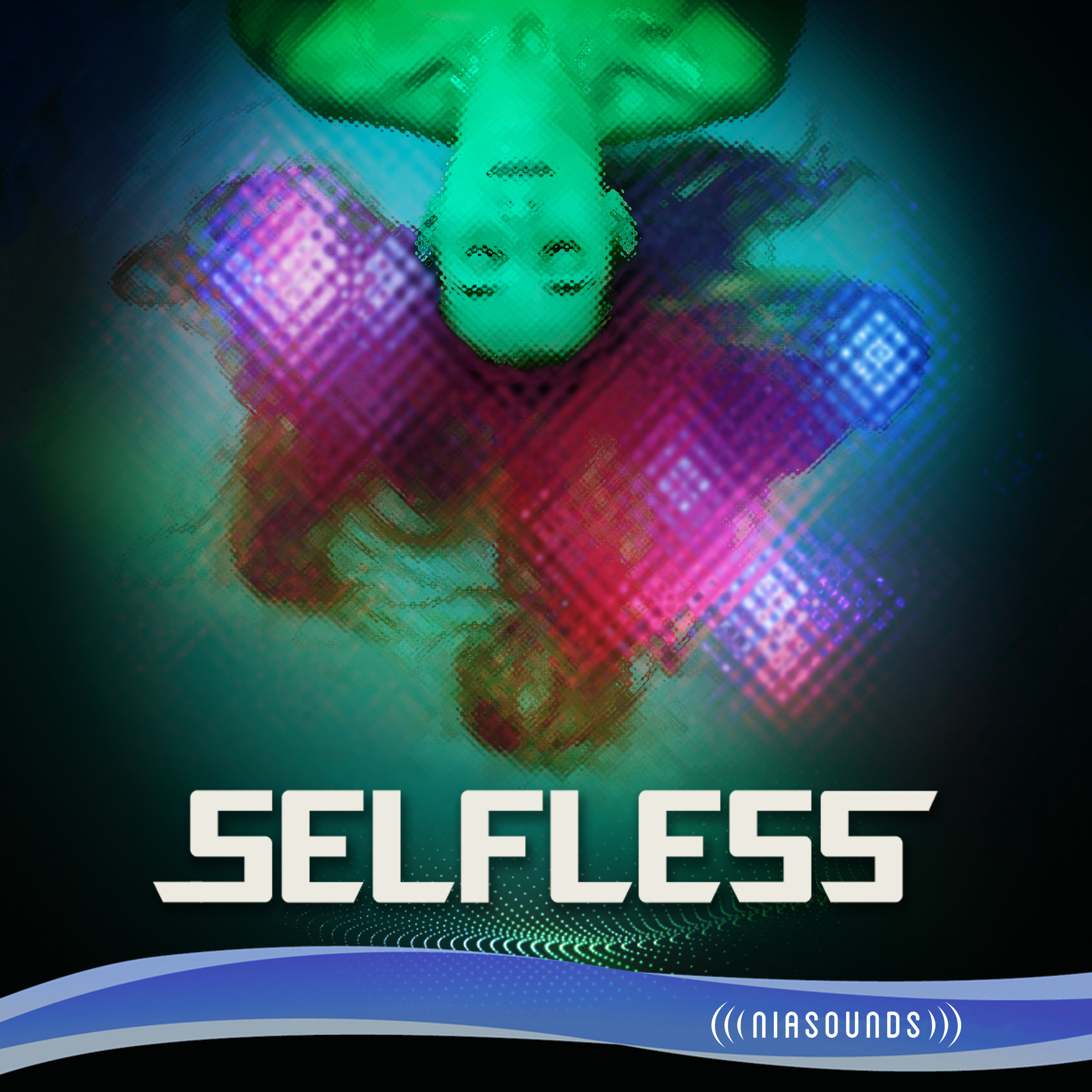 SELFLESS_coverartfinal_4000x4000pix copy.jpg