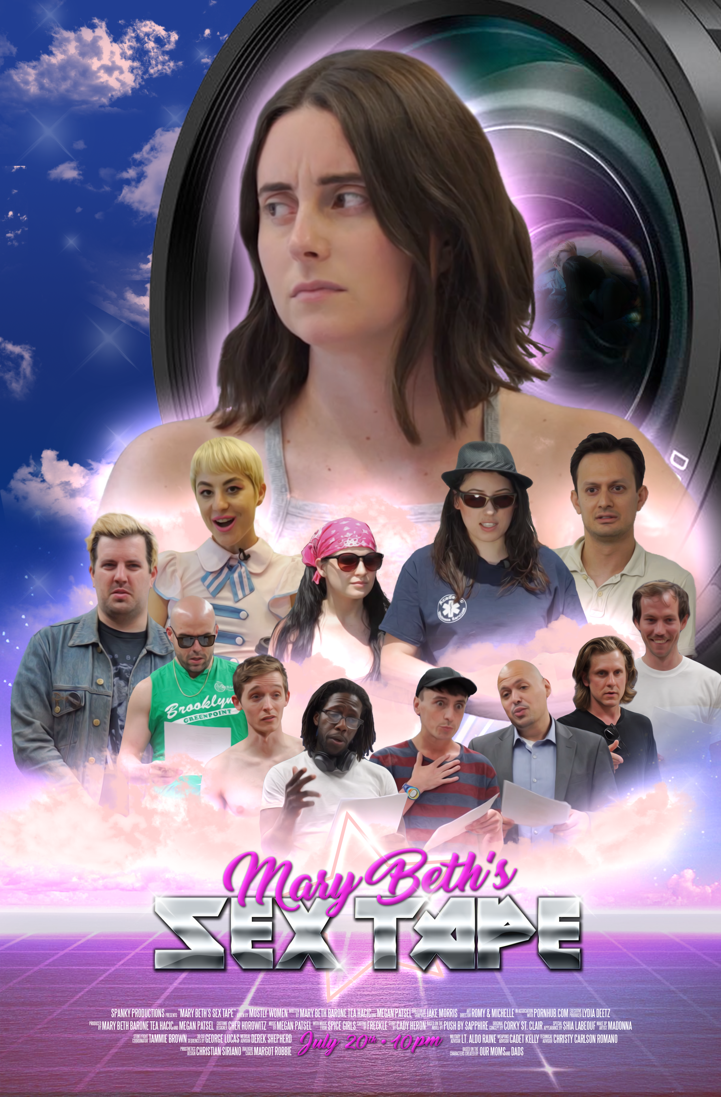 Mary-Beth-Sex-Tape-Poster-v2.png