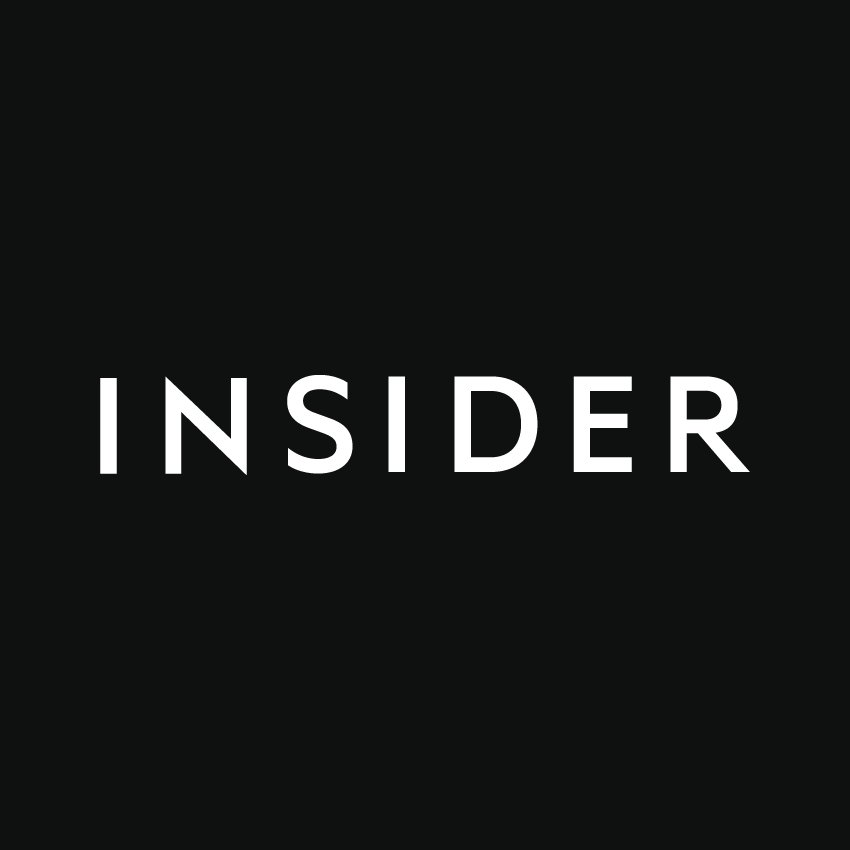 insider-logo-white-on-.png