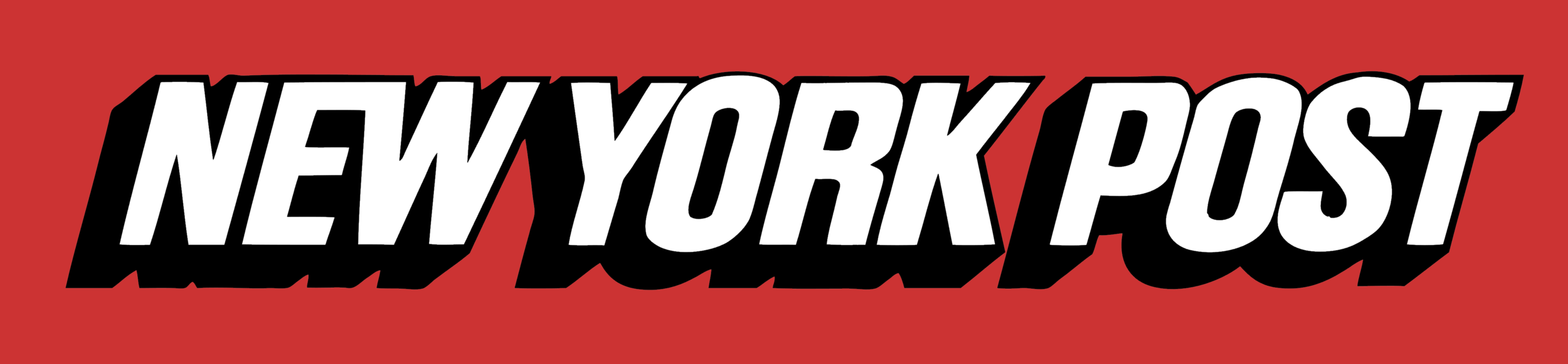 New_York_Post_logo_red.png