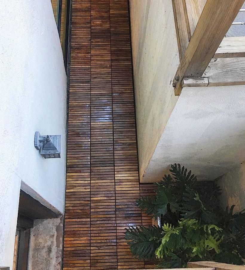 small overhead deck tiles.jpg