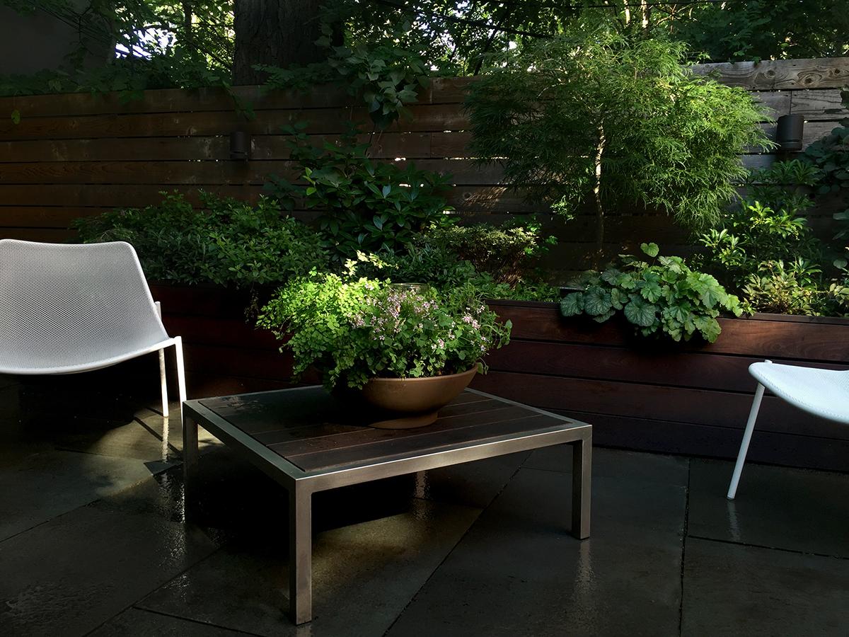 grady table planter new.jpg