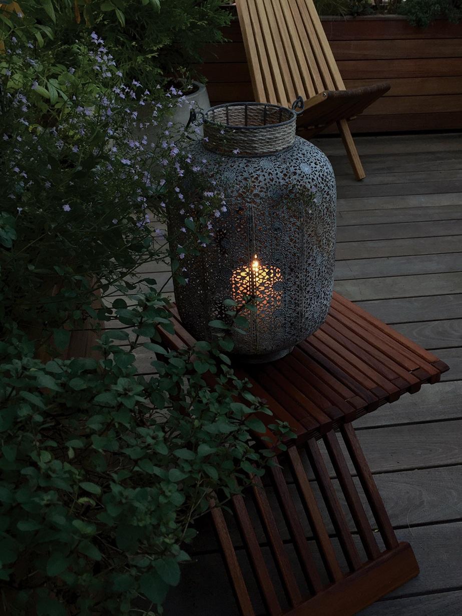 lantern+flat.jpg